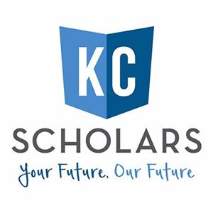 KC Scholars: Your Future. Our Future.