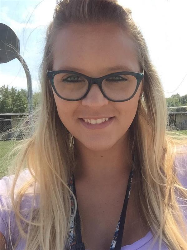 Karen taylor university student in seattle leaked sex tape all her leaked sex tapes httpouoioobijva - 1 3