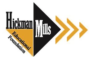 Hickman Mills Educational Foundation