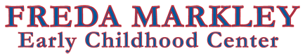 Freda Markley Early Childhood Center